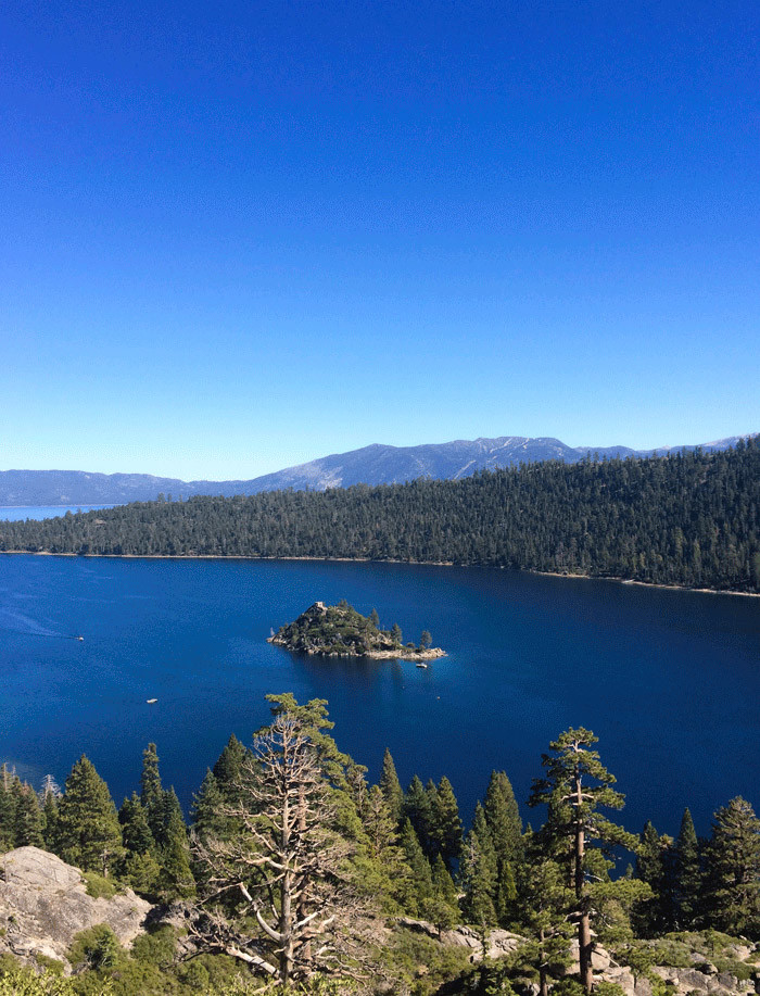 5 Things Lake Tahoe-Summer Guide_Hither-and-Thither-3
