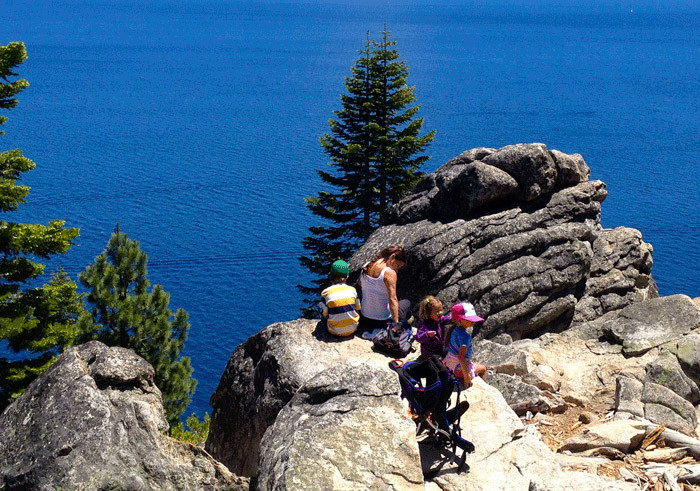 5 Things Lake Tahoe-Summer Guide_Hither-and-Thither-4