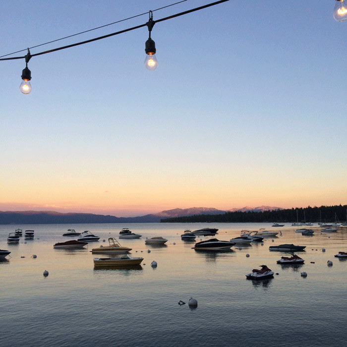 5 Things Lake Tahoe-Summer Guide_Hither-and-Thither-6
