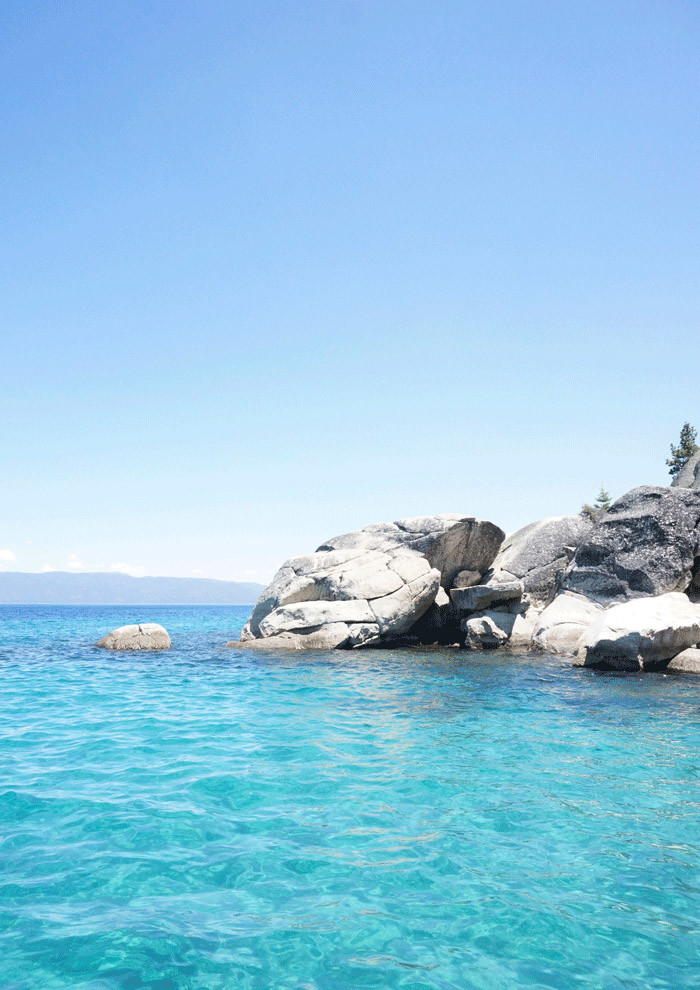 5 Things Lake Tahoe-Summer Guide_Hither-and-Thither-7
