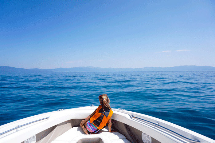 5 Things Lake Tahoe-Summer Guide_Hither-and-Thither-9