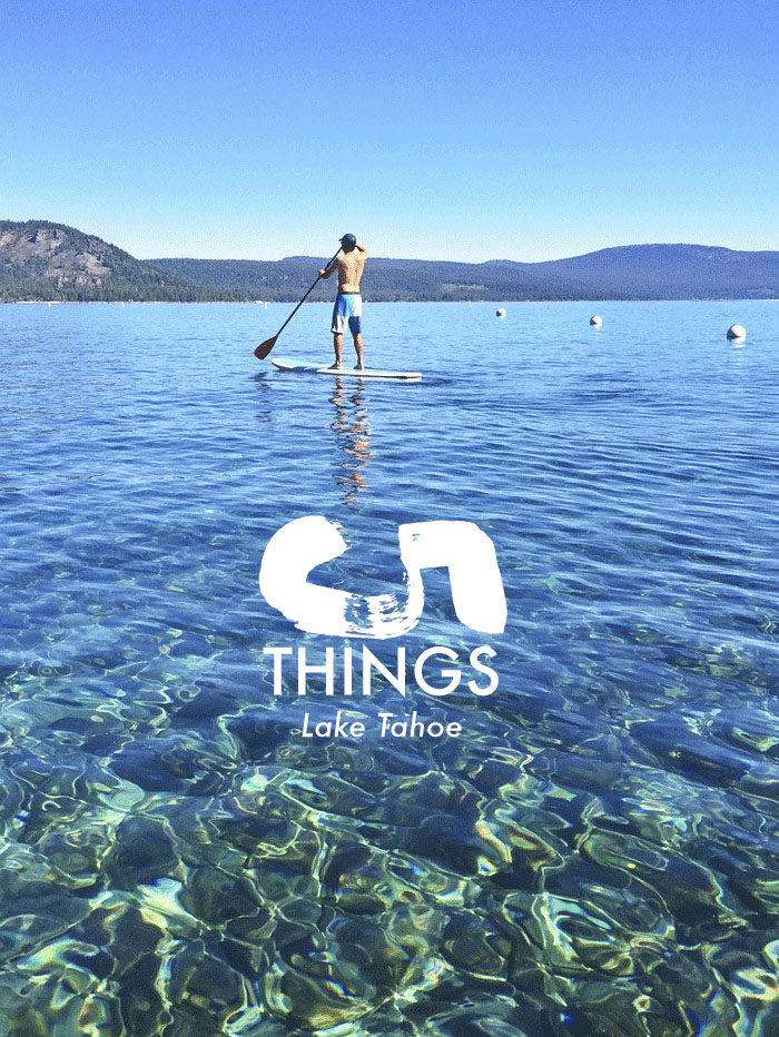 5Things_Lake_Tahoe