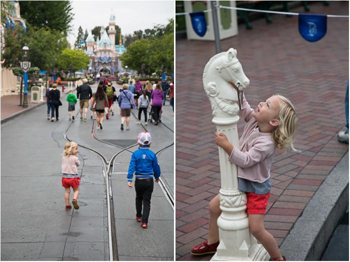 Disney-Extra-Magic-Hours