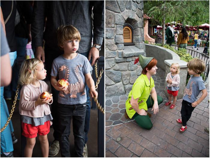 Disney-Fantasyland