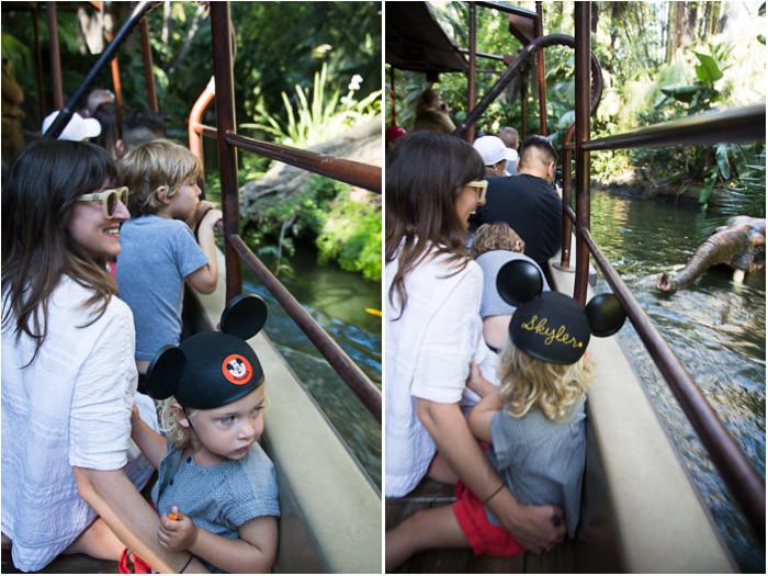 Disney-Jungle-Cruise-2