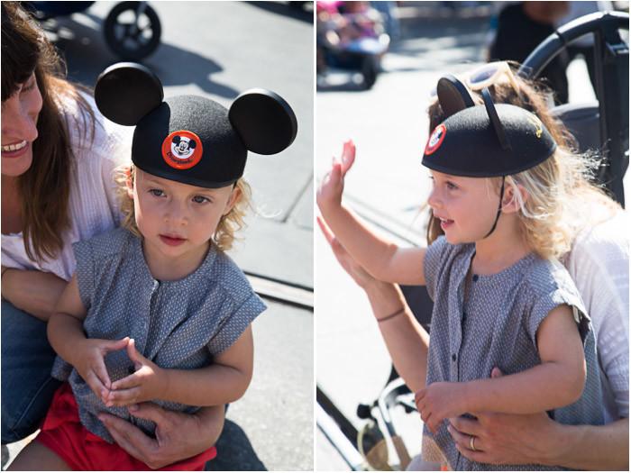 Disney-Minnie-Mouse