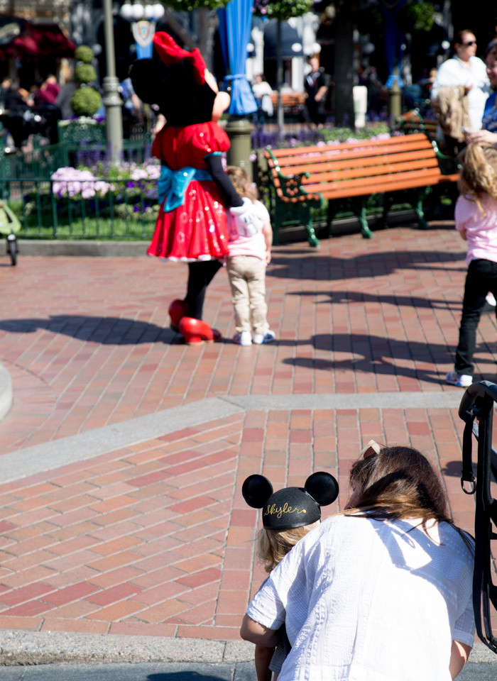 Disneyland_Hither-and-Thither-11