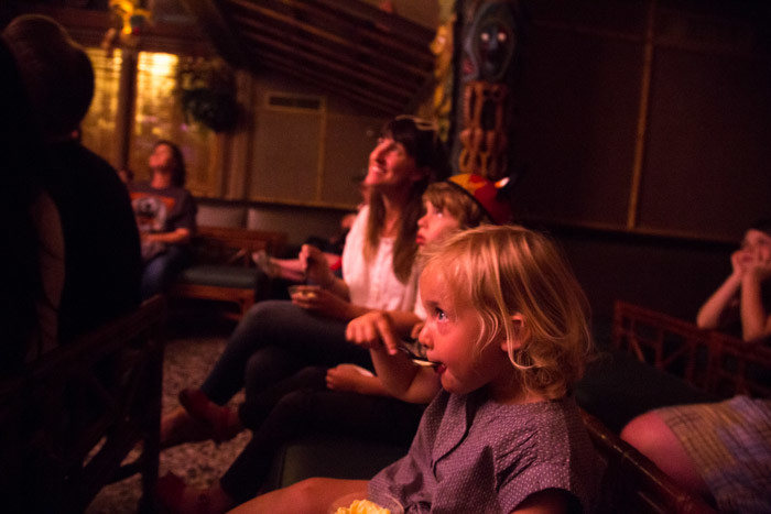 Disneyland_Hither-and-Thither-15