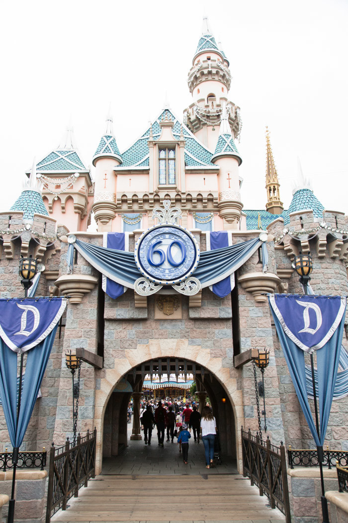 Disneyland_Hither-and-Thither-2