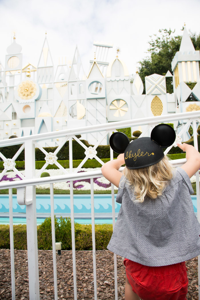 Disneyland_Hither-and-Thither-9