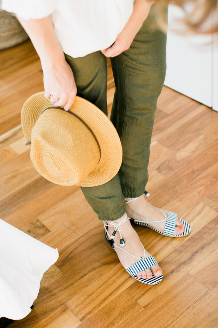 Packing-list_Boden-Summer-16_susan-yee-for_Hither-and-Thither-13
