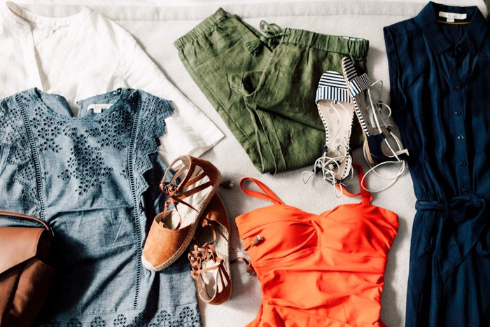 Packing-list_Boden-Summer-16_susan-yee-for_Hither-and-Thither-4