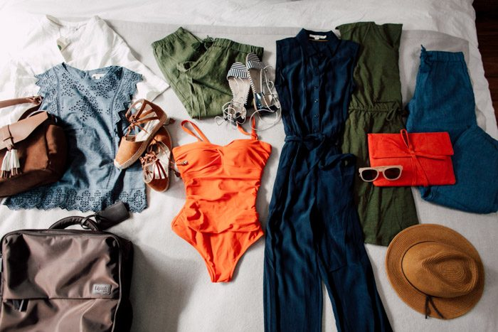 Packing-list_Boden-Summer-16_susan-yee-for_Hither-and-Thither-5