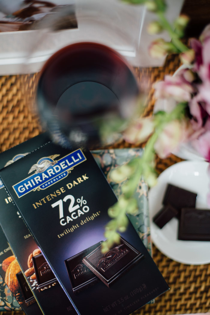 Relax-with-Ghirardelli_Savor_Hither-and-Thither-4