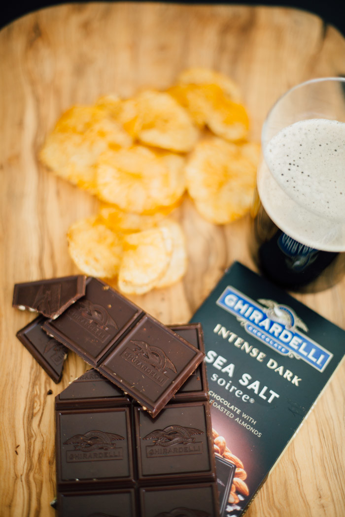 Relax-with-Ghirardelli_Savor_Hither-and-Thither-5
