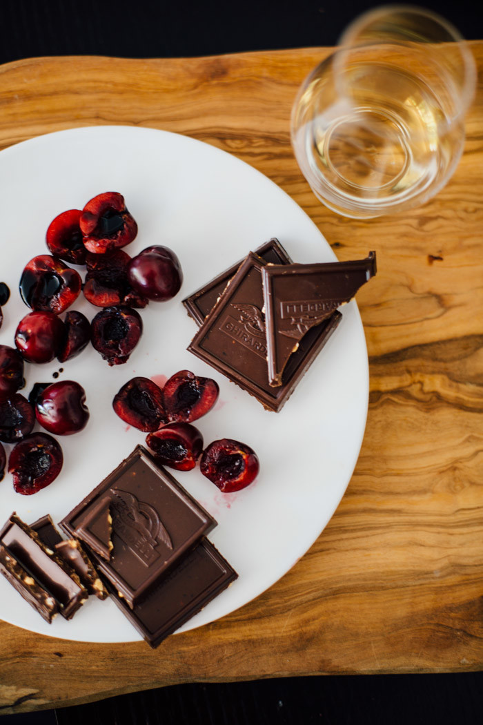 Relax-with-Ghirardelli_Savor_Hither-and-Thither-6