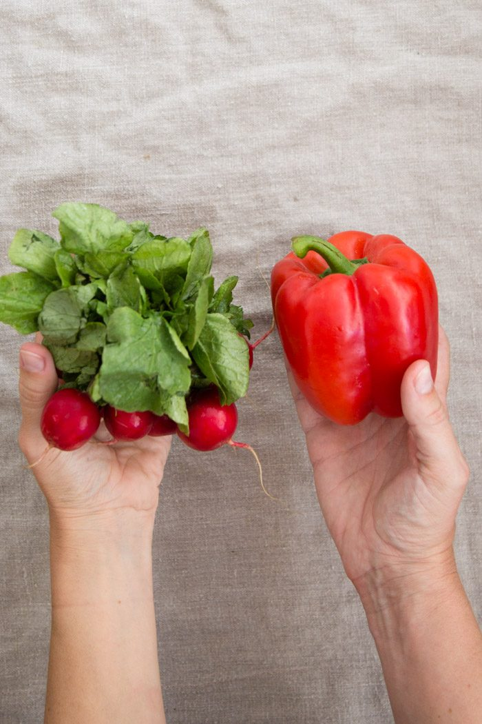 Vegetables_Kids_Hither-and-Thither-9