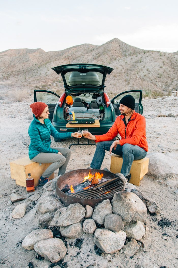 fotg-car-camping