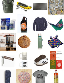 FathersDay_GiftGuide-2