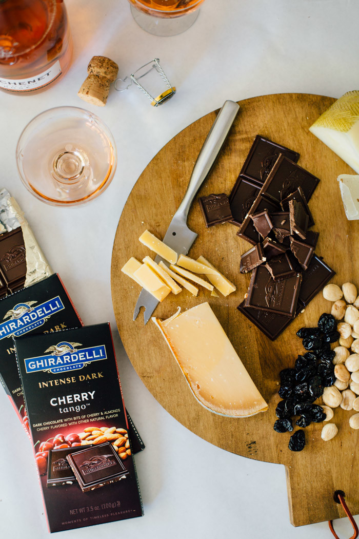 Guide to Chocolate Pairing_Ghirardelli_Hither-and-Thither-3