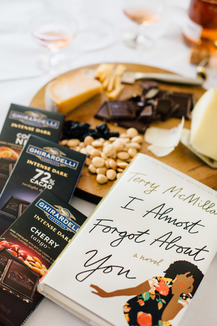Guide to Chocolate Pairing_Ghirardelli_Hither-and-Thither-4