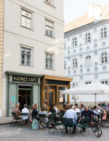 Hither-Thither-5-Things-Vienna-1