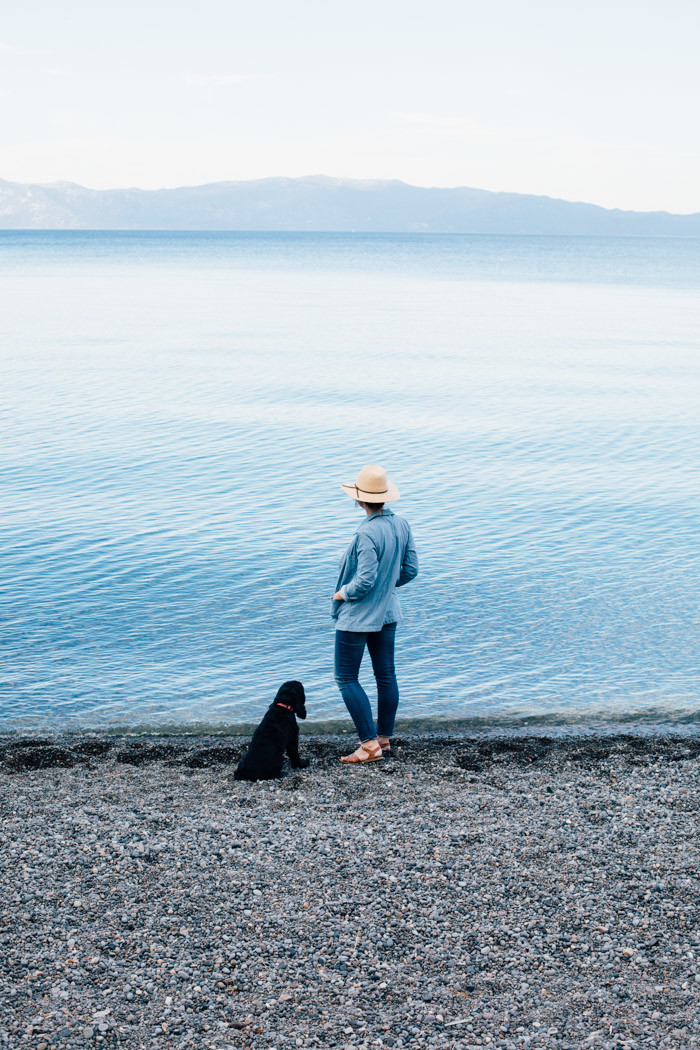 Lake Tahoe_Hither-and-Thither-1