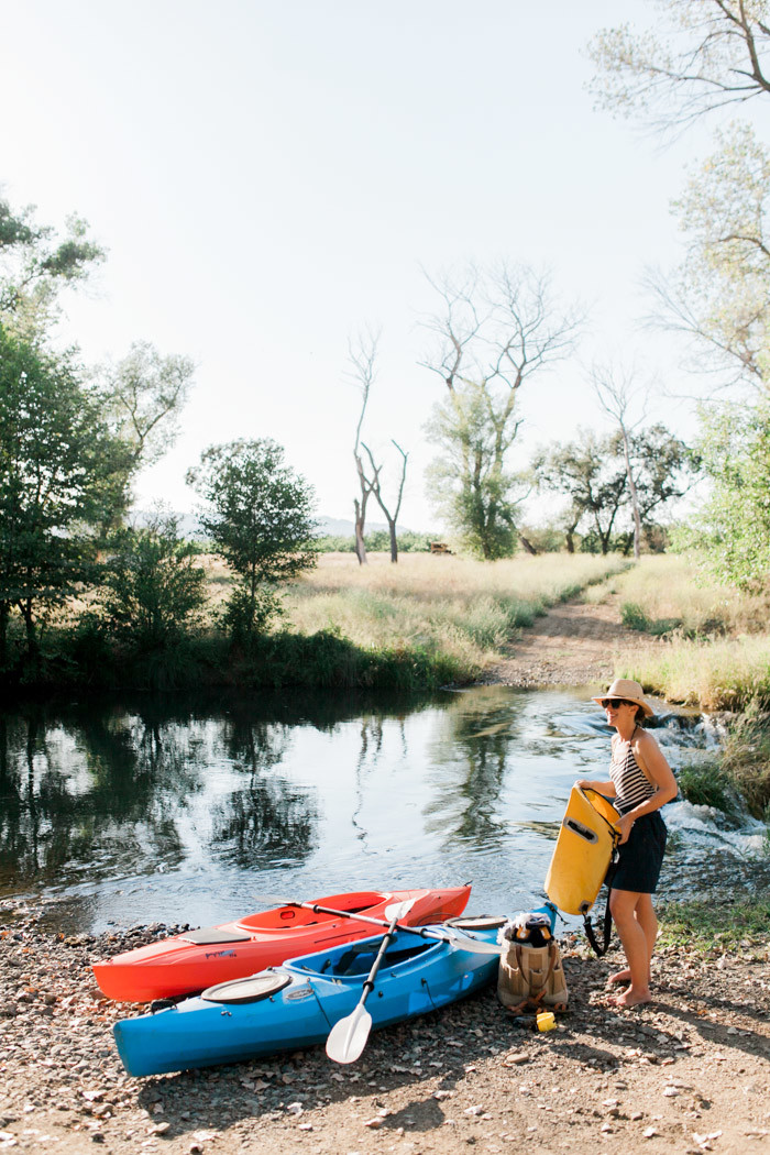 Putah-Creek-Paddle_Bota-Box_Hither-and-Thither-1