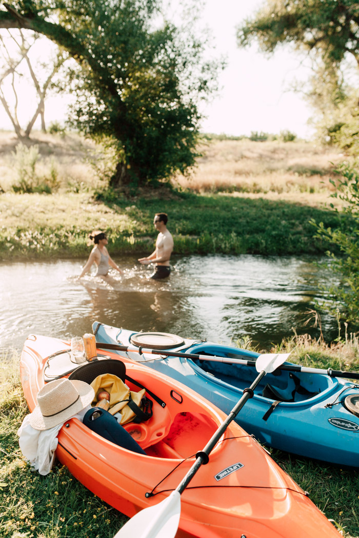 Putah-Creek-Paddle_Bota-Box_Hither-and-Thither-14