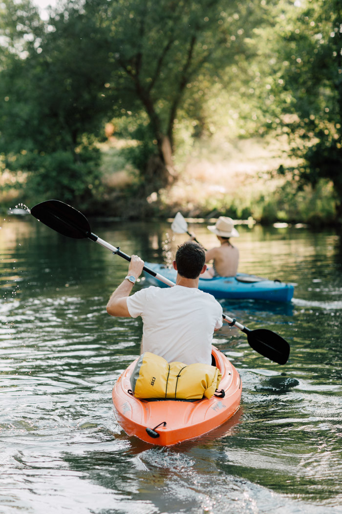 Putah-Creek-Paddle_Bota-Box_Hither-and-Thither-2