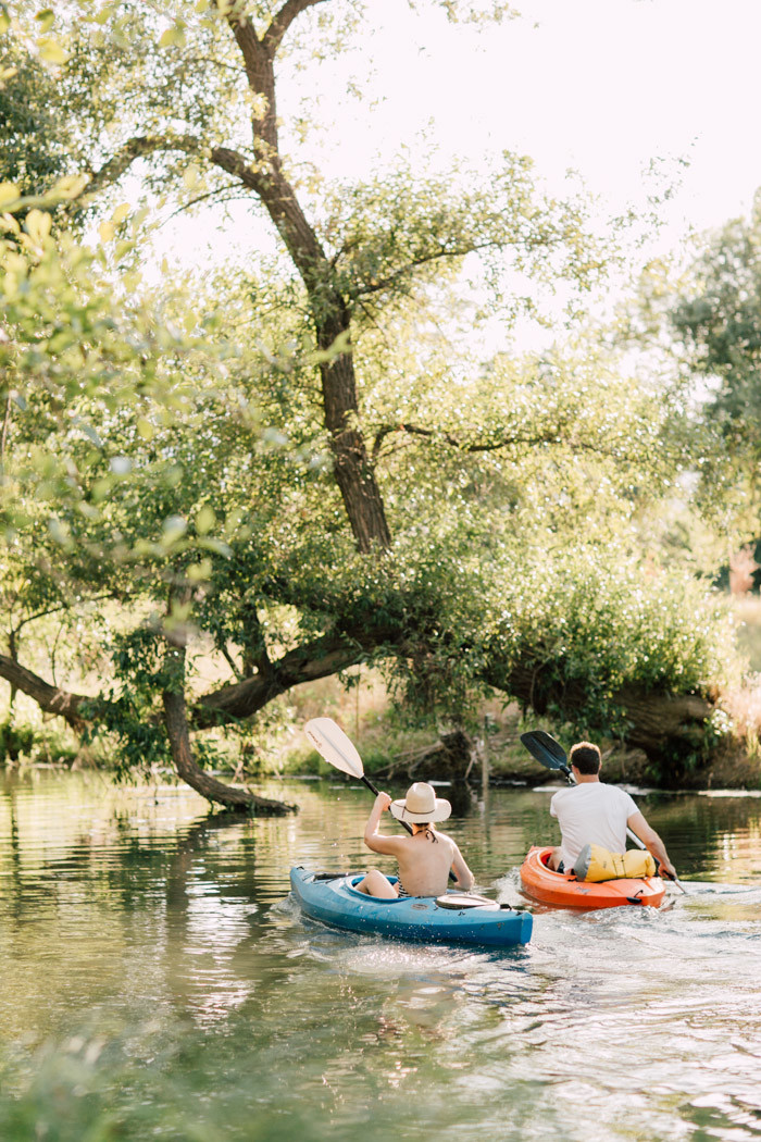 Putah-Creek-Paddle_Bota-Box_Hither-and-Thither-4