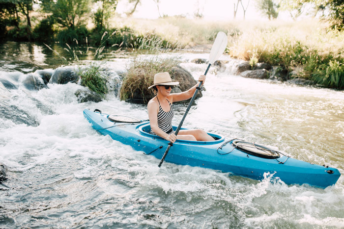 Putah-Creek-Paddle_Bota-Box_Hither-and-Thither-5