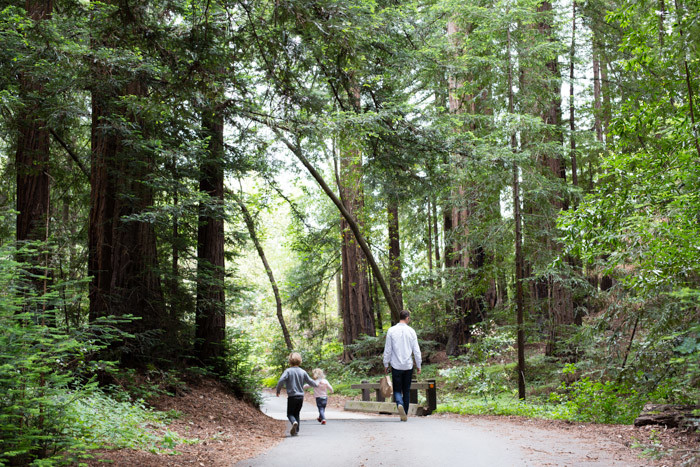 Big-Sur-Travelogue-with-kids_Hither-and-Thither-10