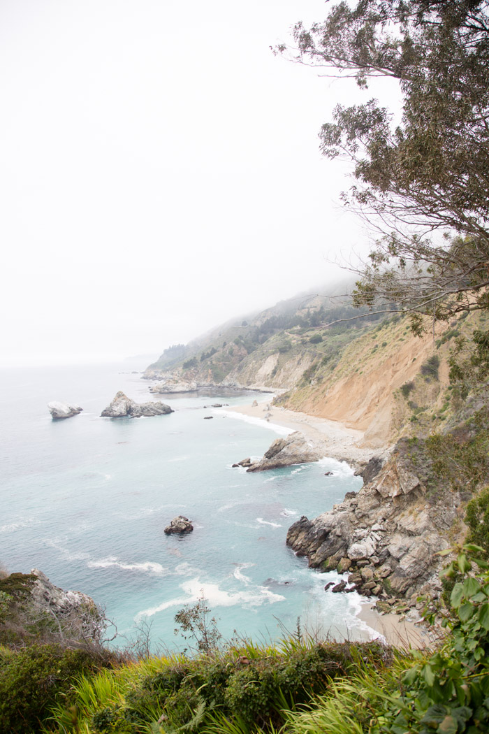 Big-Sur-Travelogue-with-kids_Hither-and-Thither-19