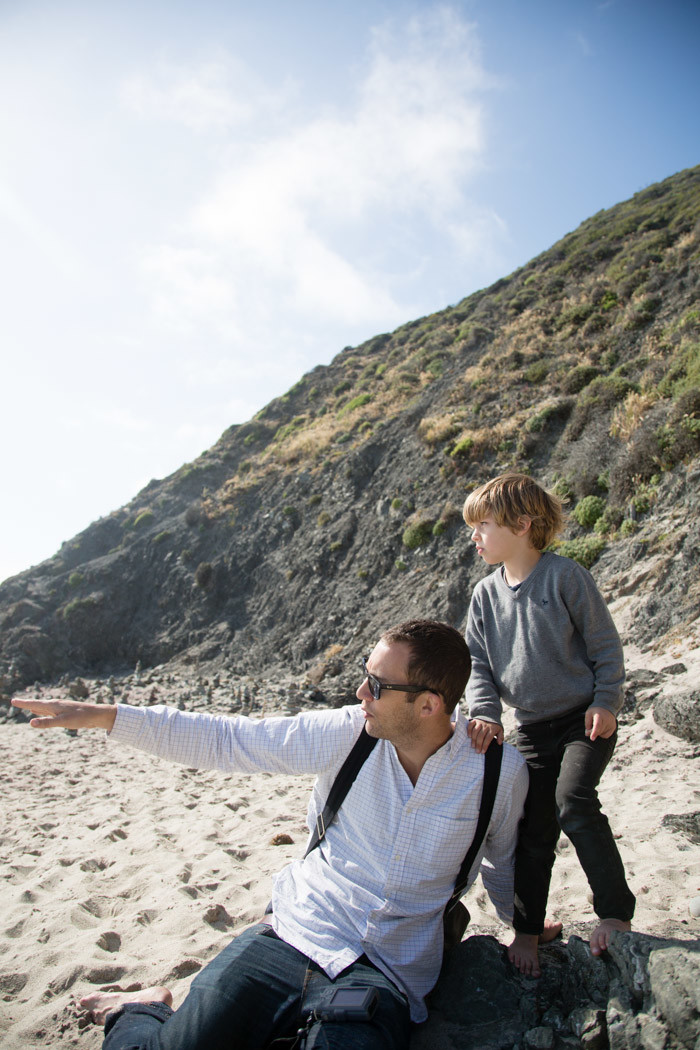 Big-Sur-Travelogue-with-kids_Hither-and-Thither-26