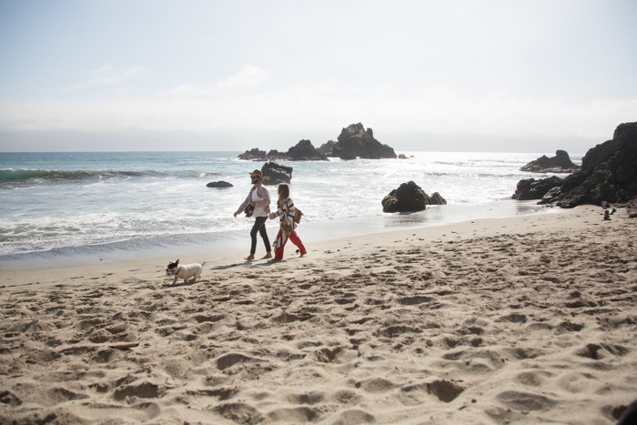 Big-Sur-Travelogue-with-kids_Hither-and-Thither-27