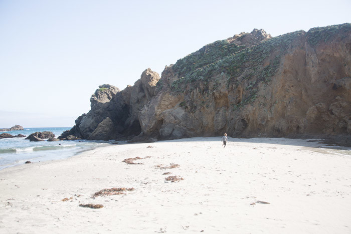 Big-Sur-Travelogue-with-kids_Hither-and-Thither-28