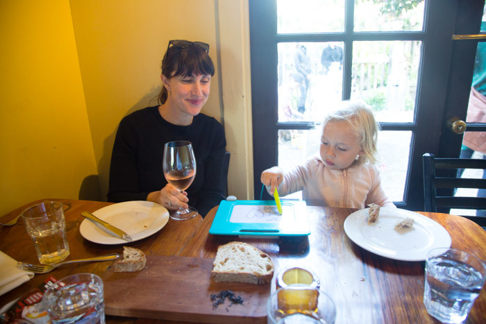 Big-Sur-Travelogue-with-kids_Hither-and-Thither-29