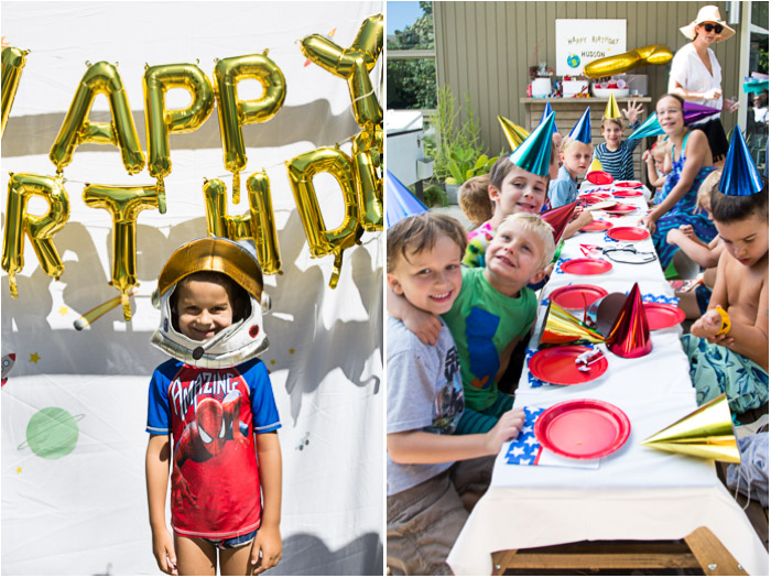 Birthday-Age-5-Hither-and-Thither-3