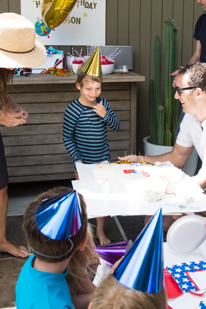 Hudson-Birthday-Age-5-Hither-and-Thither-11