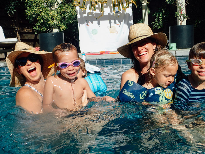 Hudson-Birthday-Age-5-Hither-and-Thither-2