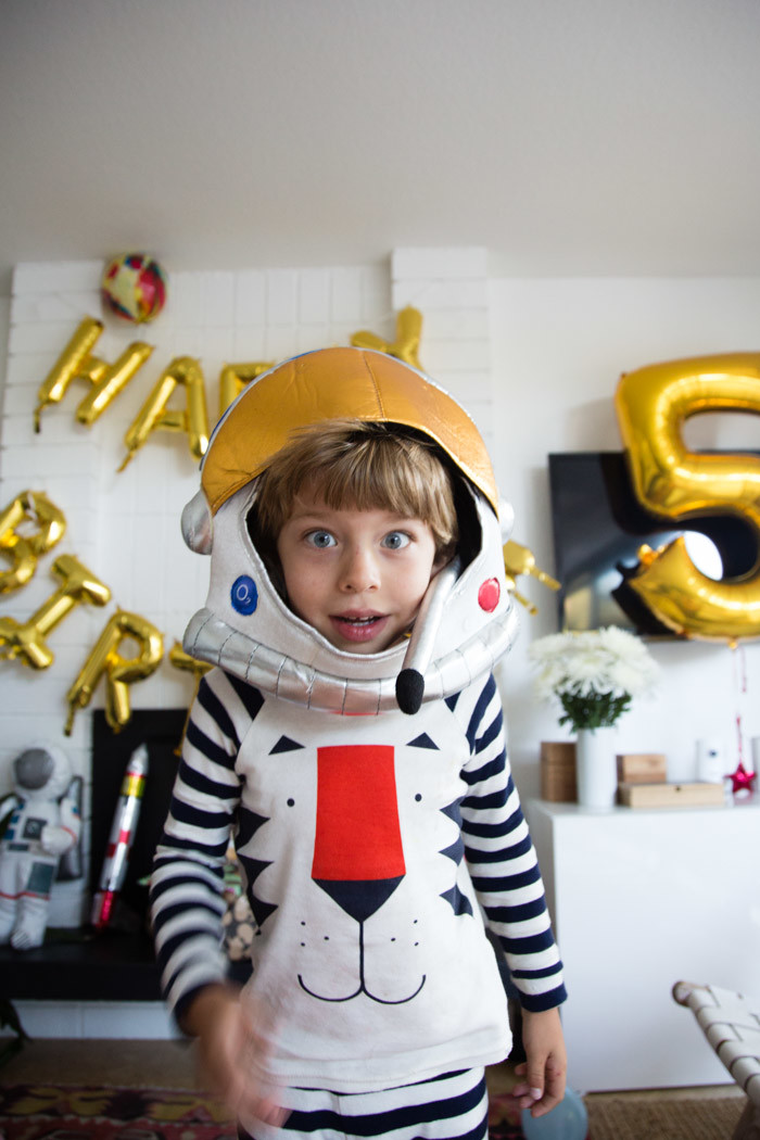 Hudson-Birthday-Age-5-Hither-and-Thither-3