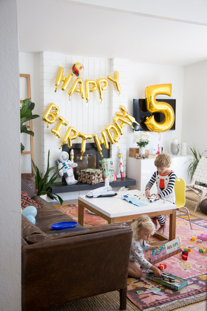 Hudson-Birthday-Age-5-Hither-and-Thither-6