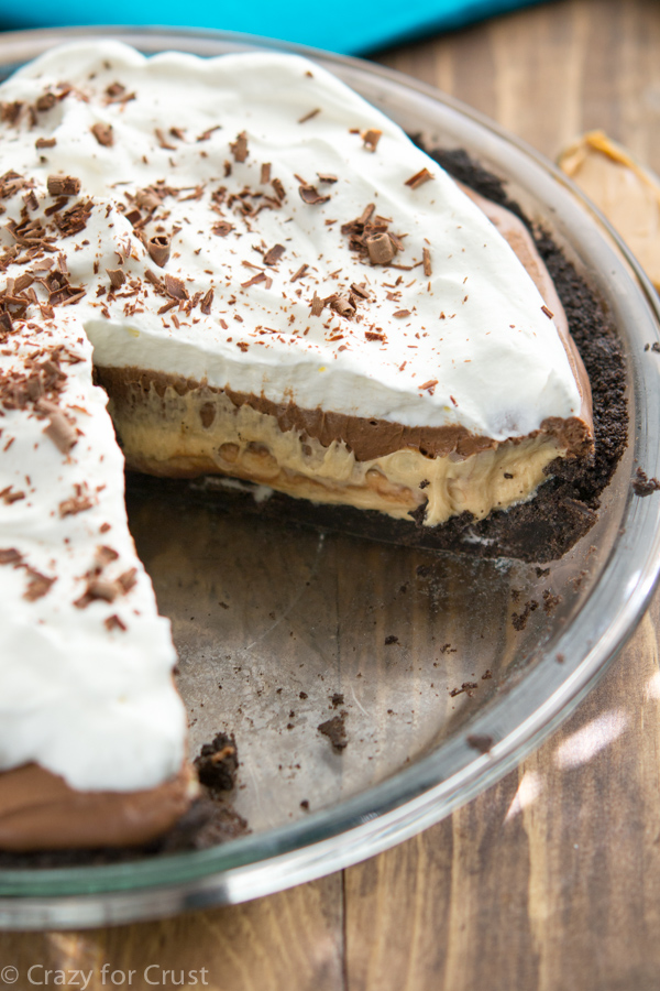 Peanut-Butter-Chocolate-Cream-Pie-8-of-13