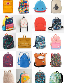 Backpacks-3