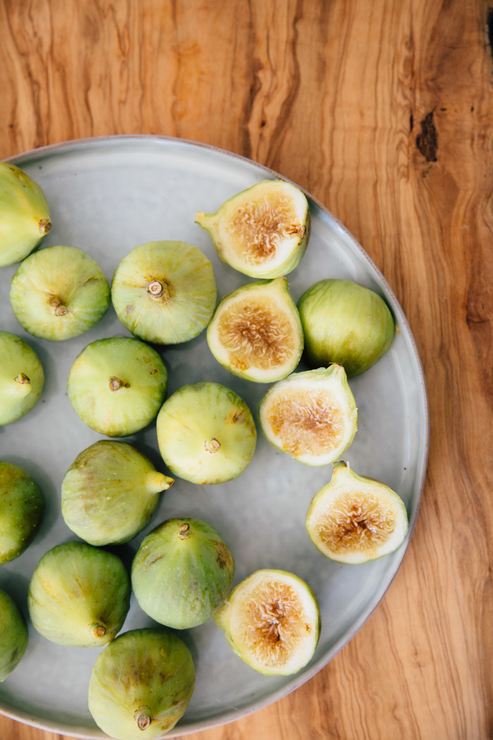 Figs-Hither-and-Thither-1