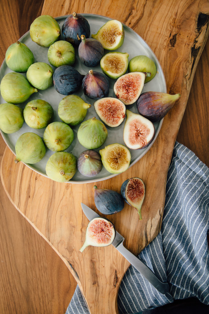 Figs-Hither-and-Thither-3