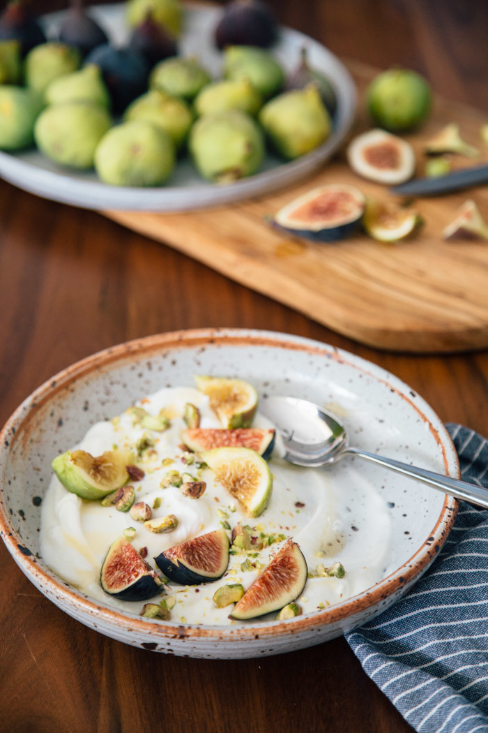 Figs-Hither-and-Thither-4