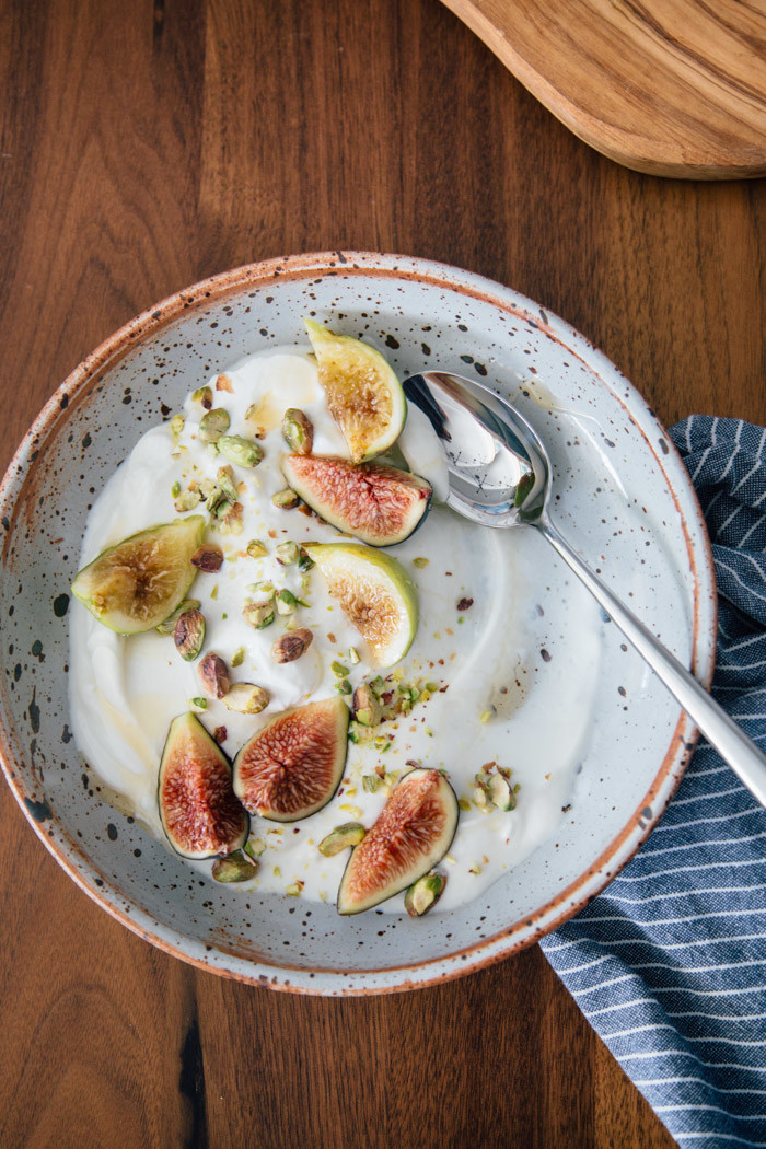 Figs-Hither-and-Thither-5