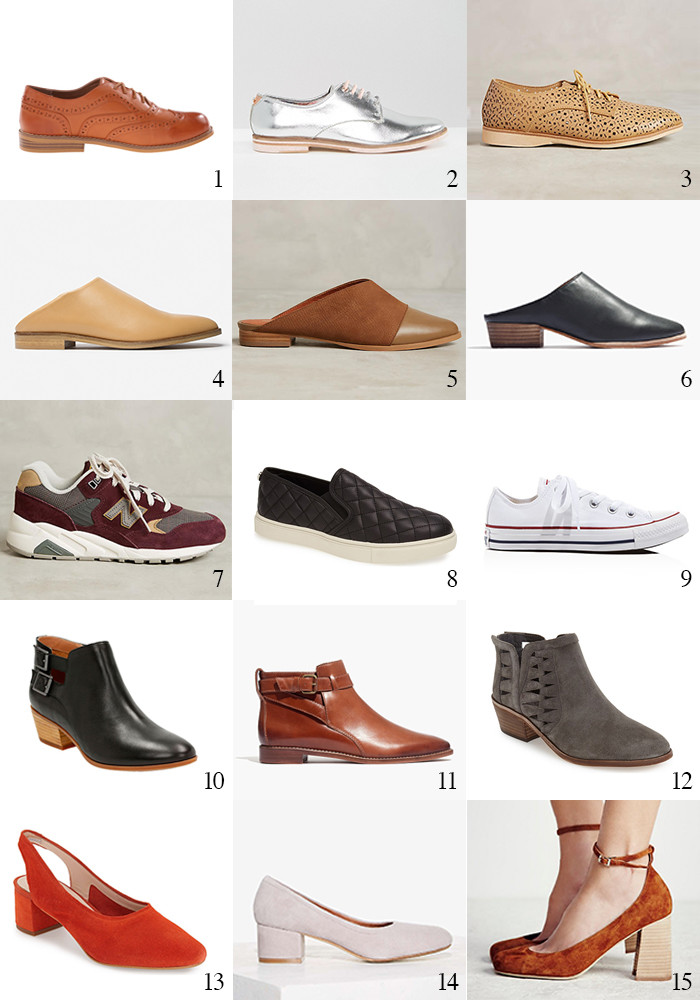 Hither-Thither-Fall-Shoes-Final